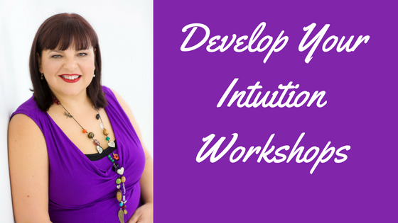 develop-your-intuition-2