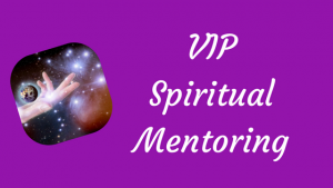 Journey to SelfSpiritual Development and Transformational Program