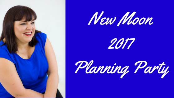 new-moon-2017-planning-party