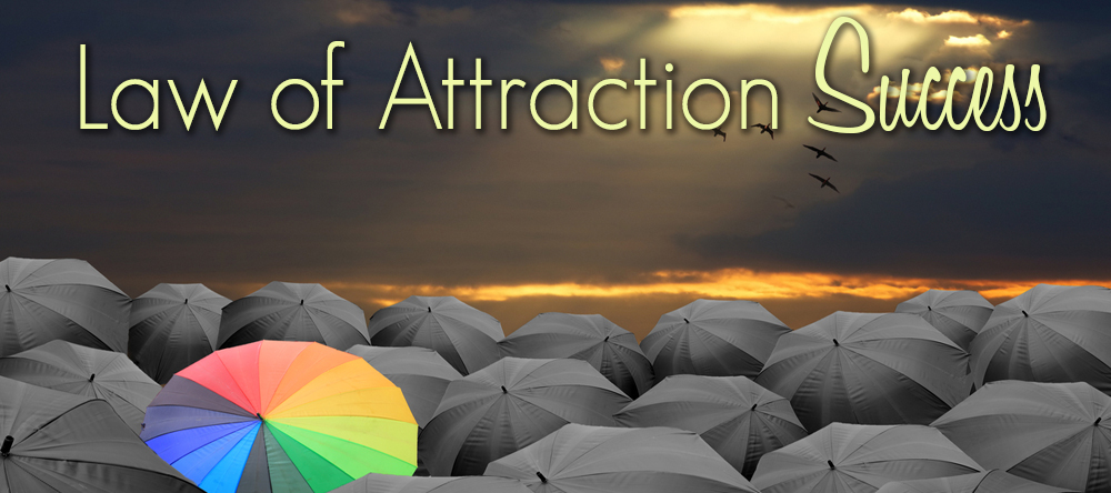 Law of attraction money success youtube