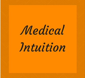 mariaheals medical intuition