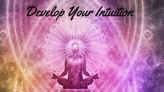 develop-your-intuition