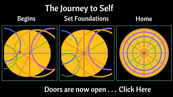 Journey to Self (2)